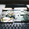 SSD vs HDD - Which One Is Best For You?