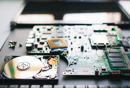 SSD vs HDD – Which one is best for you? A hard drive is a hard drive right? Well, not quite. In fact, when it comes to storage there are two options to choose from: SSD or HDD. Which one will work best for you will depend on what your precise needs are. So, let's […]