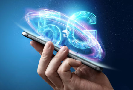 The next generation of mobile connectivity networks is here and it's called 5G. Although it will completely roll out throughout the world by 2020, major cities in the US, Europe, China and South Korea are already deploying and testing their 5G networks. However, such a new technology still has us a bit confused. What exactly […]