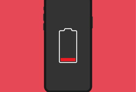 There are several reasons why your battery may run out faster than it should. Possible culprits could be your screen brightness settings, the GPS, and Bluetooth being turned on when you're not using it, or even having a faulty charger. However, it is also possible that applications running in the background could be the cause […]