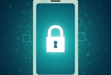 When a handset is locked it means it can only work with the network provider that you purchased it from, which can be quite an inconvenience if you want to switch carriers for better rates or even give your old phone to a friend or family member. In the case of U.S. cell phones, legislation […]