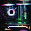 The Advantages of Custom-Built Gaming Computers