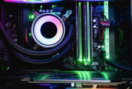 Designing your own custom-built gaming computer can be a rewarding experience. It comes with a sense of pride and feels more personal. Plus, your custom-made computer holds many advantages over the generic boxed computers from a manufacturer. The quality, value, and ability to customize make for a better computer that will perform the way you […]